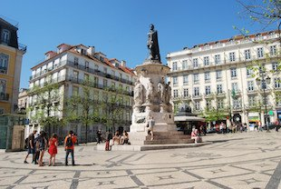 Lisbon Taxi  Lisbon Airport transfers amp sightseeing tours